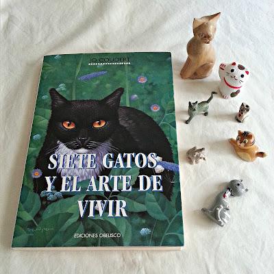 siete-gatos-arte-vivir