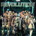 PPV Review - AEW Revolution