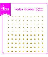 http://www.4enscrap.com/fr/accessoires/876-perles-dorees-4016091600032.html