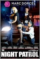 Patrulla de noche xXx (2014)