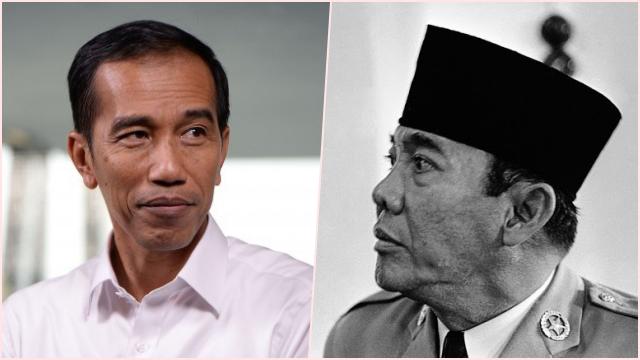 Sejarah Kemenristek: Didirikan Sukarno, Dihapus Era Jokowi