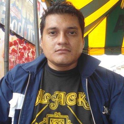 Pedro Antonio Villalta