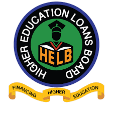 How to apply for HELB Loan appeal: Forms and Review Process