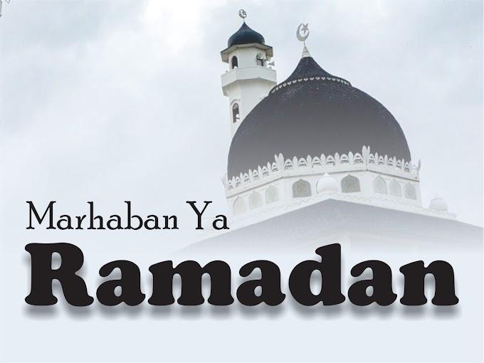 Ketentuan Melaksanakan Puasa Ramadan (Pengertian, Syarat Wajib, dan Rukun Puasa)