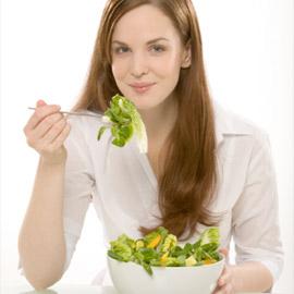 dietas seguras