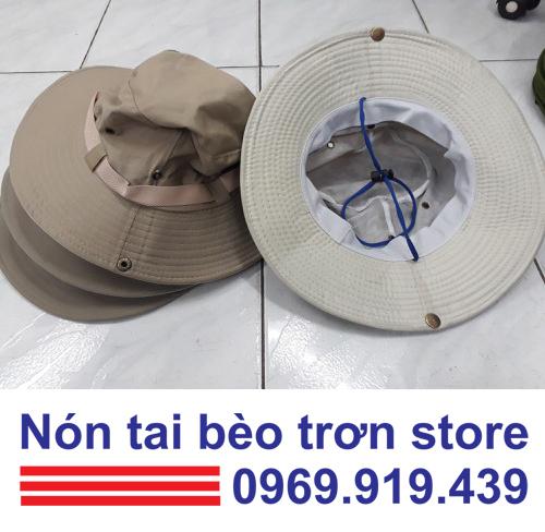 Cơ sở sản xuất nón kết giá rẻ, xưởng chuyên sản xuất nón kết theo yêu cầu