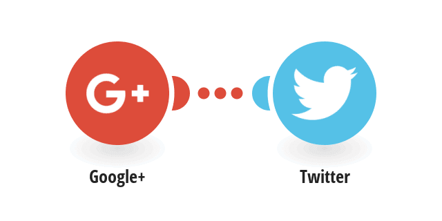 google-pluis-twitter