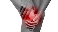 Il miglior rimedio per i dolori alle articolazioni e alle ossa