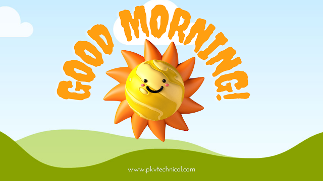good morning quotes in hindi, corona quotes in hindi, good morning thoughts in hindi, with images coronavirus corona quotes in english, corona quotes