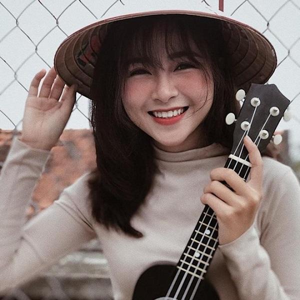 """Ngẩn ngơ ngắm nhan sắc 5 cô giáo """"xinh nhất Việt Nam"""""""