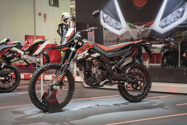 Aprilia-RX-125-2020-1