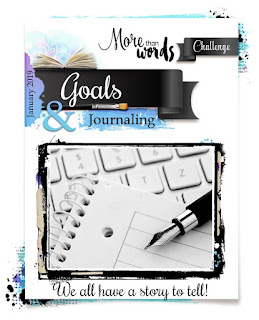 Follow Your Dreams - a layout for CSI case file no. 269