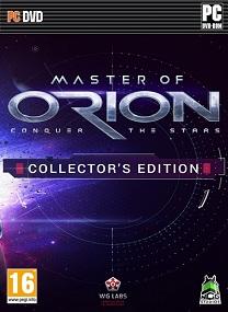 master-orion-collectors-edition-pc-cover-www.ovagames.com