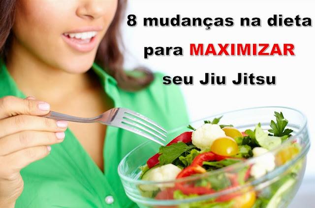 8-mudancas-na-dieta-para-maximizar-seu-jiu-jitsu