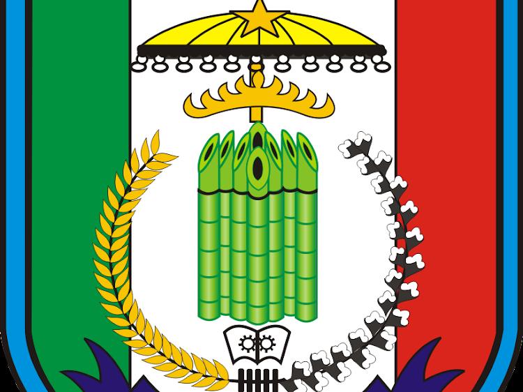 Kabupaten Pringsewu
