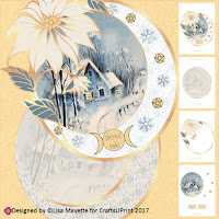 https://www.craftsuprint.com/card-making/kits/christmas-scenes/vintage-blue-solstice-poinsettia-shaped-oval-decoupage-yule-card-making-kit.cfm