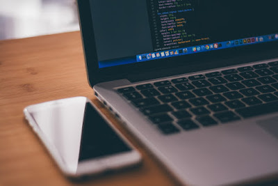 6 Website cung cấp hình ảnh Stock miễn phí bạn nên dùng trong năm 2019