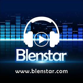Music || Pstar - Love Me