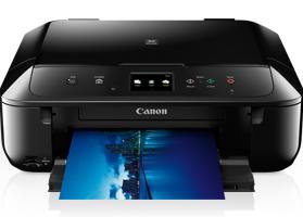 http://www.driversprintworld.com/2018/04/canon-pixma-mg6860-printer-driver.html
