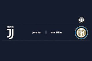 Match Preview Juventus v Inter Milan International Champions Cup 2019