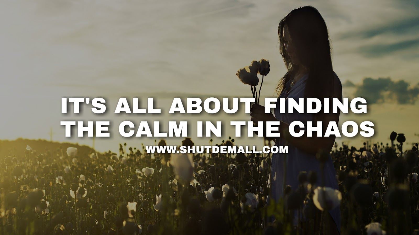 finding-calm-quotes