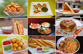 Indian recipes indian cuisine food videos top 17 indian street are you a street food lover here is the best place to start your journey ofmouthwatering street foods of india indian street foods are really awesome and forumfinder Images