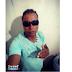 Ibicoara: Menor de idade mata padastro a golpes de faca no Distrito de Cascavel