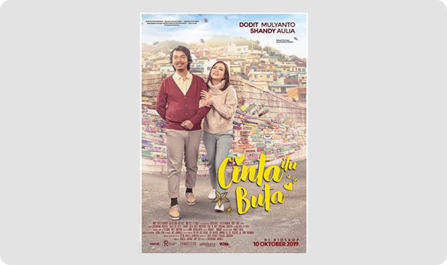 https://www.tujuweb.xyz/2019/09/download-film-cinta-itu-buta-full-movie.html