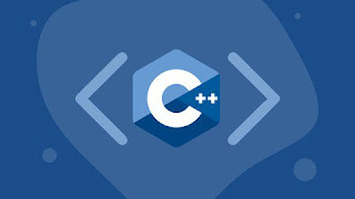 Competitive Programming for Dummies | Crack Coding Rounds- 1