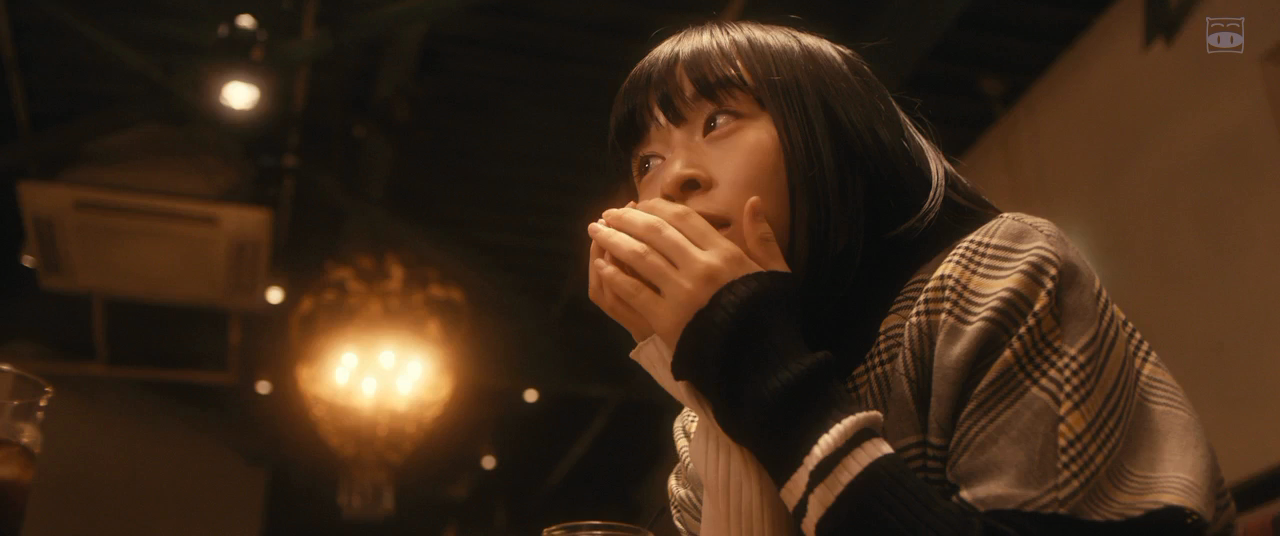 WibuSubs: Jigoku Shoujo - Hell Girl (Live Action 2019 ...