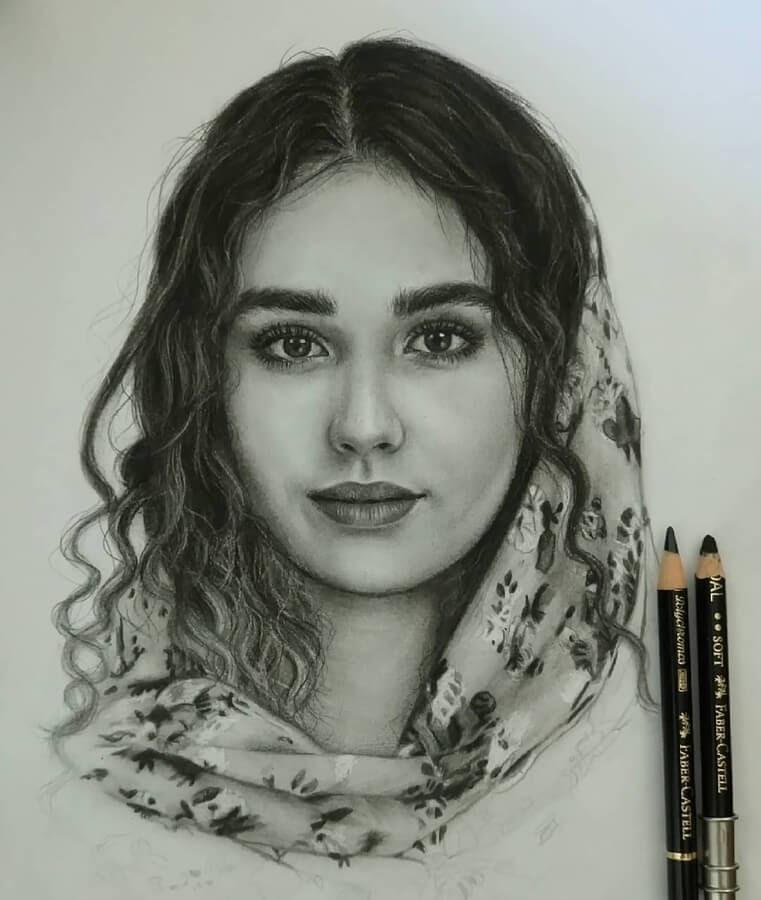 03-Beautiful-Design-Maryam-Sadat-www-designstack-co