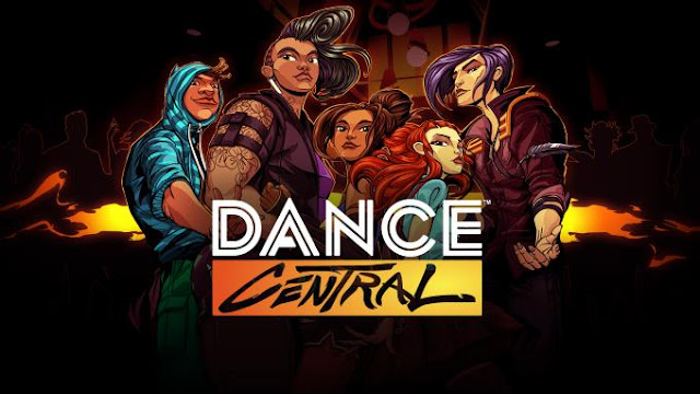 Dance-Central-Free-Download