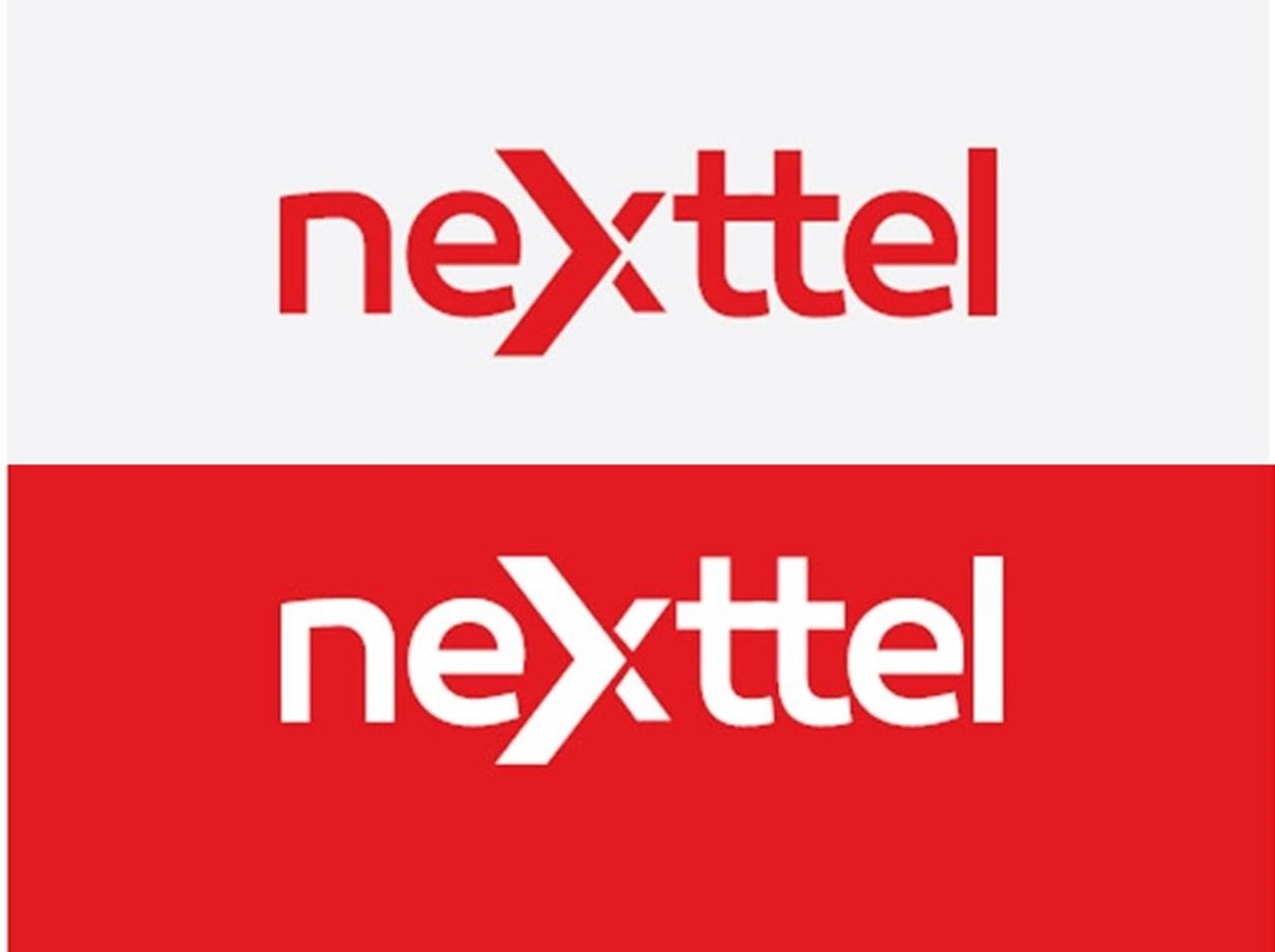Nexttel OhHa: 1.12GB and Free Nexttel Calls For 500Frs (30 Days)