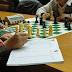 Ευχαριστήριο Ενωσης Σκακιστών Δήμου Θέρμης