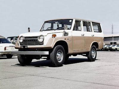 Land Cruiser Standard Resolution HD Wallpaper 2