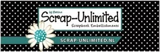 SOY DT EN SCRAP- UNLIMITED