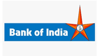 Bank of India Recruitment 2021 – 33 Posts, Application Form, Salary - Apply Now