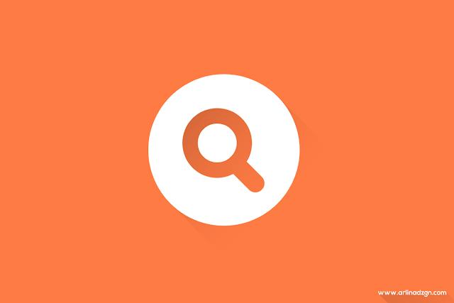 Seo Search Engine Optimization Premium Vector