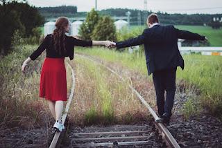 6 Kesalahan Paling Fatal Dalam Menjalani Hubungan Pacaran