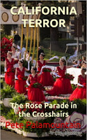 https://www.amazon.com/CALIFORNIA-TERROR-Rose-Parade-Crosshairs-ebook/dp/B071FTX861