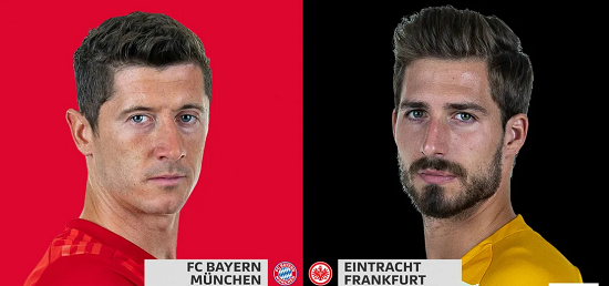 Bayern Munich vs Frankfurt Dream11 Predictions and Tips