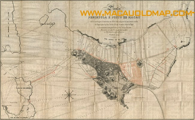 http://www.macauoldmap.com/2012/02/o-porto-de-macau-ante-projecto-para-o.html