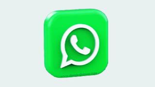 व्हाट्सएप एंड्रॉयड पर आने वाला है कॉल फ्लैश का ऑप्शन - डिंपल धीमान
