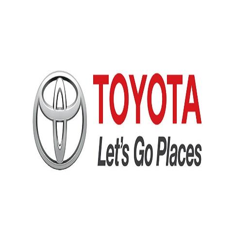 Toyota Point Motors Hyderabad Jobs 2017 Indus Motor Company
