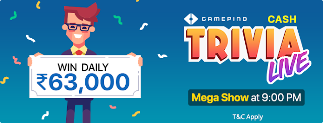 Earn paytm cash by playing games and much more latest tricks (May 2019 updated)