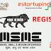 MSME Udyam Registration
