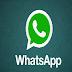 Seven easy tips for Whatsapp desktop