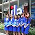 Trung tâm ILA Nguyễn Đình Chiểu ưu đãi tuyển sinh dịp sinh nhật