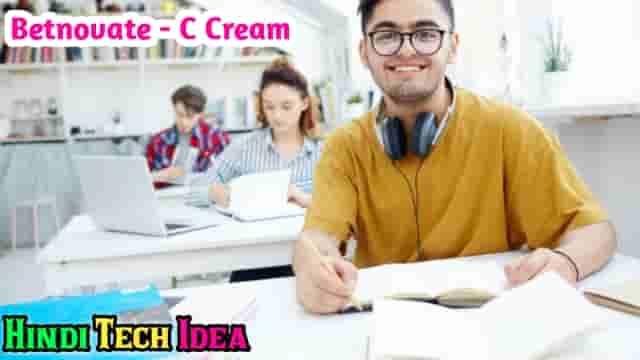 Betnovate - C Cream Ka Upyog Kab Karna Chahiye
