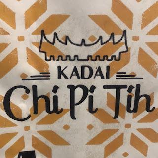 Kadai Chi Pi Tih